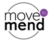 Move to Mend